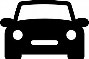 Handhabung, Icon Auto, Automobilindustrie, Metalle