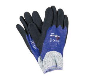 Schutzkleidung, Handschuh, Handschuhe