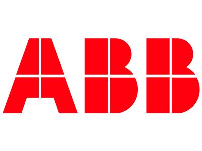 Logo, ABB
