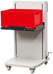 Behälter, Hebegerät, Hebegeräte, Heben, HM, 990