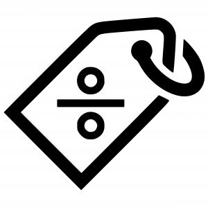 Icon, Einzelhandel, Vertrieb,