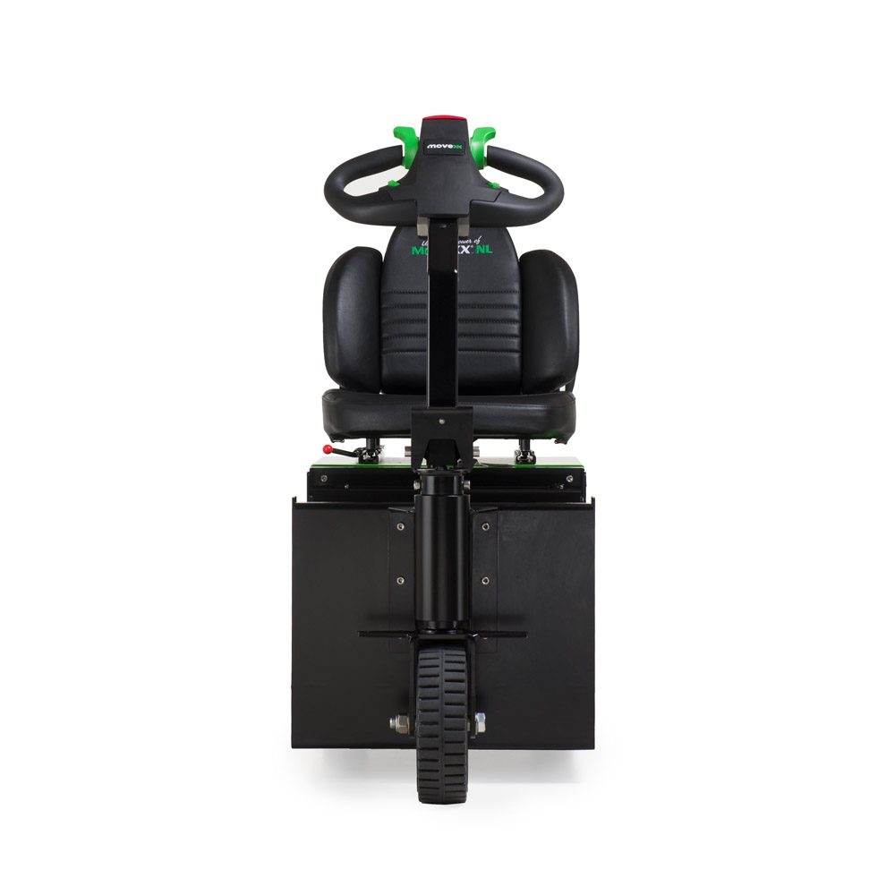 HtW, Handhabungstechnik Winter, Österreich, Movexx, Ziehhilfe, Ziehhilfen, T2500-Scooter