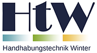 HTW – Handhabungstechnik Winter