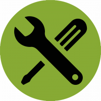 Icon Lösungen, Handhabungstechnik