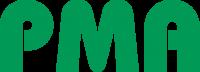 PMA_green_CMYK